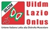 Uildm Lazio